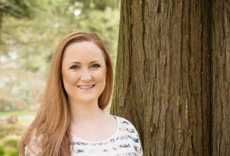 Meet Julie- Our newest Birth Doula