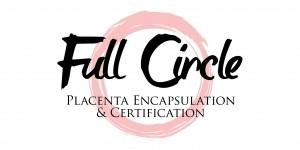 fullcircle_logo-300x150