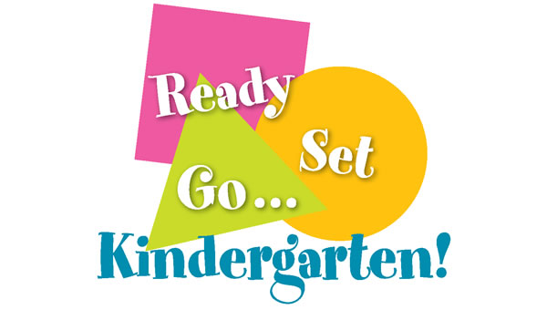 No, I'm not excited about Kindergarten- A parents perspective.
