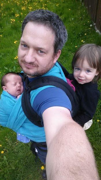 A Dads Dilemma
