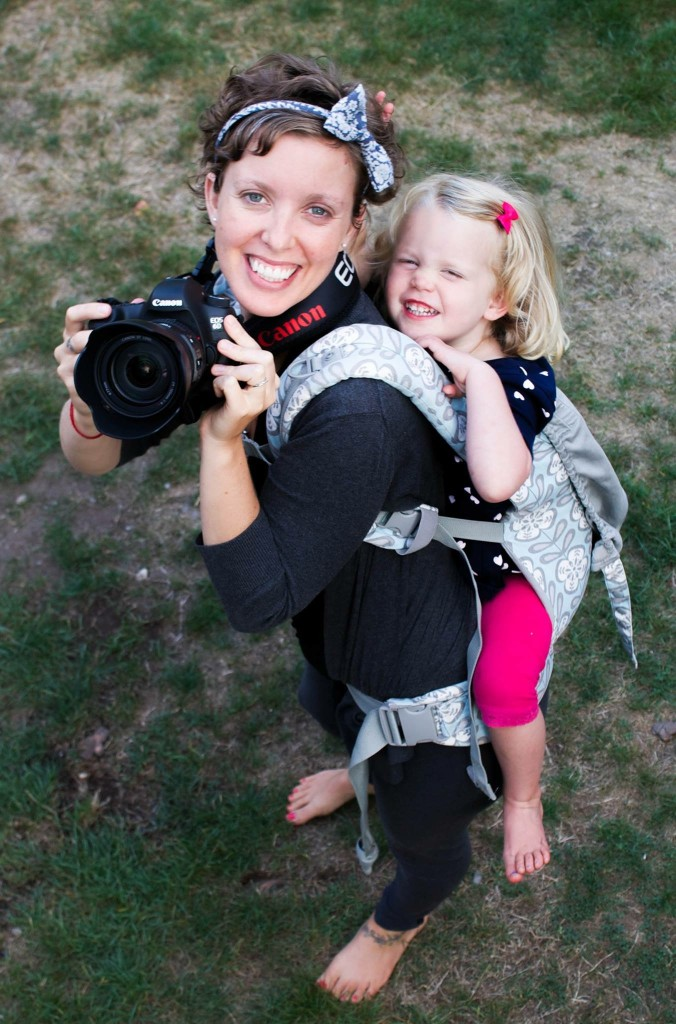Meet Birth Photgrapher Minette